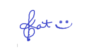 Signature LG
